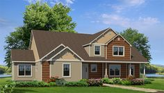 12 best modular homes images modular homes modular housing house rh pinterest com