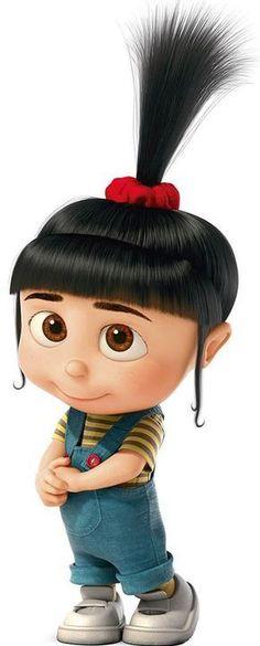 Here you will find the best minions merch- Great, huh? Here you will find the best minions merch- Agnes Despicable Me, Minions Despicable Me, Minions Love, My Minion, Minion Banana, Minion Pumpkin, Funny Minion, Disney Wallpaper, Backgrounds