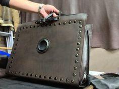 My leather bag for the MacBook Air 11  http://www.dejavuz.com/item/13252.html