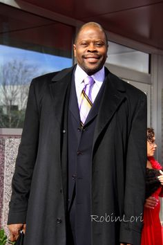 Patrick Ewing August 5,1962 Happy Birthday to retired NBA Hall of Famer Patrick Ewing who turns 52 today.