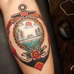 Magic cobra tattoo tattoo collections for Magic cobra tattoo
