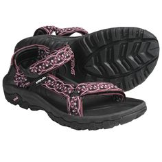 Teva Hurricane XLT Sport Sandals for Women