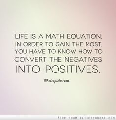 Inspirational Math Quotes for Students - Inspirational Quotes Inspirational Math Quotes, True Quotes, Positive Quotes, Motivational Quotes, Meaningful Quotes, Faith Quotes, Wisdom Quotes, Inspiring Quotes, Funny Quotes