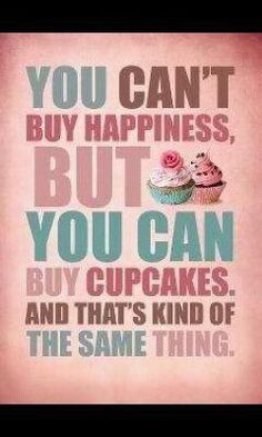 Who else feels the same about #cupcakes?