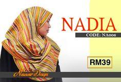 Code NA006