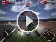 Super Bikes Free Game – Download Games #play #arcade #games http://game.remmont.com/super-bikes-free-game-download-games-play-arcade-games/  Super Bikes 3D superbike racing game. Practice in the Single Race mode or compete with your best result in Time Attack mode. Perform stunts to earn points and to get in time to the finish. Download free full version game today and take part in a greatest moto racing competition. Free Game Features: – Real…
