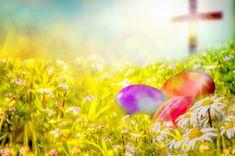 Święta+Wielkanocy,+Wielkiejnocy,+czy+Wielkiej+Nocy?