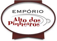 Empório Alto Dos Pinheiros - great beer selection