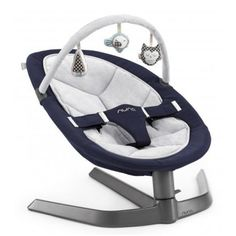Perfect Find this Pin and more on Babyzimmer Kinderzimmer