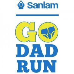 Go Dad Run Llangefni - Prostate Cancer UK is just one of 6 events taking place in the UK, of which two are listed on the EventsnWales website.