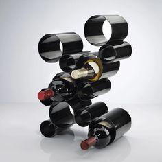 Ideas para reciclar con tubos de PVC