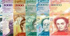 Ejecutivo entregó Ley de Presupuesto 2018 a la ANC El proyecto fue entregado por el vicepresidente para el Área Económica, Ramón Lobo, y el vicepresidente de Planificación, Ricardo Menéndez