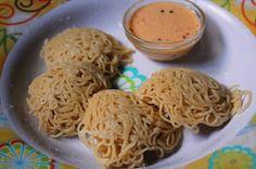 Dahi Aloo Roast Recipe - Potato Roast with Yogurt - Yummy Tummy Khoya Recipe, Podi Recipe, Masala Recipe, Indian Food Recipes, Vegetarian Recipes, Cooking Recipes, Lemon Yogurt Cake, Coconut Pudding, Tomato Chutney