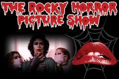 The EPC - Rocky Horror Picture Show Season Event