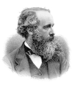 """On June 13, 1831, Scottish physicist James Clerk Maxwell was born. His most prominent achievement was formulating a set of equations that united previously unrelated observations, experiments, and equations of electricity, magnetism, and optics into a consistent theory. According to his theory he has demonstrated that electricity, magnetism and light are all manifestations of the same phenomenon, namely the electromagnetic field. This has been called the """"second great unification in…"""