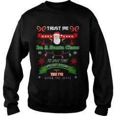 Ugly Christmas Sweater Gift Knit Santa Merry Xmas Hoodie Christmas 24, Christmas Humor, Funny Christmas Shirts, Ugly Christmas Sweater, Florida Girl, Merry Xmas, Hoodies, Sweatshirts, Geek Stuff