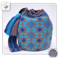 10 отметок «Нравится», 1 комментариев — Wayuu Bags &Bikini etc. (@wayuukiss) в Instagram: «Wayuu bag one strand รุ่น Premium quality ⭕️Sold out⭕️ •ฐาน 9นิ้ว สูง 10นิ้ว •สายยาว 100 cm. •ฟรี…»