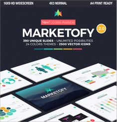 Microsoft Brochure Templates Free Download Awesome Bi Fold Brochure  Template  Pinterest  Mockup Template And Brochures