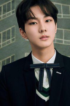 Jake Sim, Give And Take, Fandom, My Land, Profile Photo, Sung Hoon, Kpop Boy, Kpop Groups, K Idols