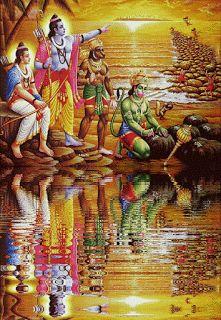 Hanuman Pics, Hanuman Images, Hanuman Chalisa, Lord Krishna Images, Shiva Hindu, Hindu Deities, Krishna Art, Hindu Art, Krishna Lila