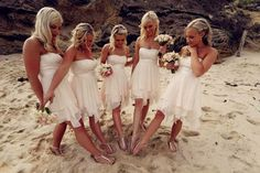 Online Cheap 2014 Fashion Shining Crystals Beach Barefoot Sandals Beach Wedding Accessories Body Jewelry By Dresstop | Dhgate.Com