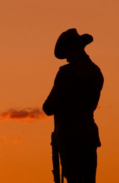 Anzac Day, Win A Trip, Post Office, Historian, Hunters, Silhouettes, Competition, Trips, This Is Us