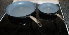 Υπάρχει μια κατηγορία τοξικών χημικών ουσιών, που χρησιμοποιούνταν κατά κόρον για την κατασκευή διαφόρων μαγειρικών σκευών, κυρίως αντικολλητικών τηγανιών,