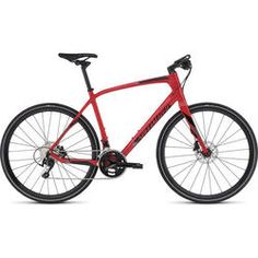 Specialized Sirrus Expert Carbon - Kozy's Chicago Bike Shops   Chicago Bike Stores, Bicycles, Cycling, Bike Repair