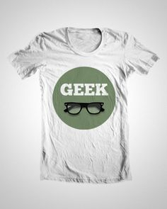 Buy Funny Slogan T Shirts Online | Buy Funky Gaming T Shirt Designs India | PosterGully