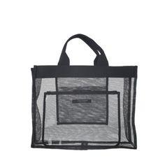 JUNYA WATANABE  Bag
