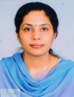 Dr.Shruti Bhatia MBBS, MD / MS - Obstetrtics & Gynaecology, Fellowship in Gynae-Oncology, Observership in Gynae-Oncology ----> Address: Action Cancer Hospital,Paschim Vihar,Room no. 828,Delhi