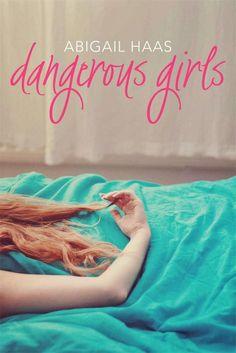 dangerous-girls-pb