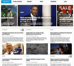 Newsela publishes daily news articles from around the world at varying reading levels and provides quizzes aligned to Common Core standards. Text Complexity, Global Citizen, Reading Levels, Article Writing, Common Core Standards, Science For Kids, News Articles, Third Grade, Current Events
