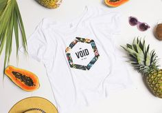 Happy Friday! You already know the drill..Void t-shirt sale today! New designs are $20 all others are just $5! cash only. 102 6th Ave. N Jax Beach 32250 #voidlive by voidlive