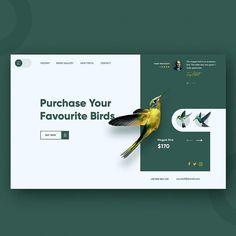 - - Designed b