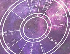 """Check out new work on my @Behance portfolio: """"Agenda Astrológica personalizada"""" http://be.net/gallery/44246141/Agenda-Astrologica-personalizada"""