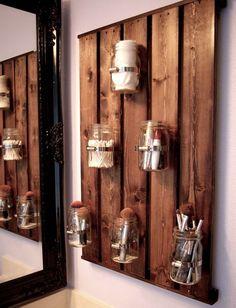 15+fantastische+opberg+ideetjes+voor+de+badkamer+die+je+zelf+makkelijk+kunt+maken