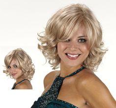 discount tony of beverly wigs | Tony of Beverly Wigs : Kiera