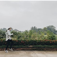 "Melody Durango's Instagram post: ""🏃🏻♀️ Naa diay koy bag-ong video. Tan awa please🙏🏼 Haha 😅😬 link in my bio 😏"" Haha, Instagram Posts, Style, Swag, Ha Ha, Outfits"