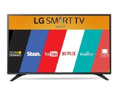 d1b23462d LG 43LH600T 43 Inch Full HD Smart LED TV Price in India