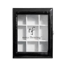 Nora Fleming Minis Keepsake Box (Item M4)