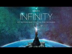 Imagine Music - The Best Of Album Infinity | Epic Hits | Powerful Emotional | Epic Music VN - YouTube