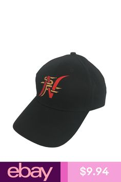 San Fransokyo logo Hat Tadashi Hamada Baymax Halloween cosplay adjustable cap