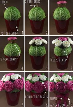 bouquet-cupcakes-rose-tutoriel-2