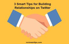 Find out what to do, how to do it and when to engage with your Twitter followers.