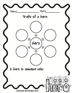 MEMORIAL DAY AND SEPTEMBER 11 QUILT SQUARES & HERO ACTIVITIES - Free