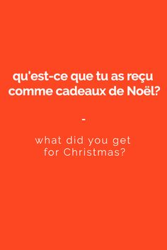 Get a copy of the most complete French phrasebook here… French Language Lessons, French Lessons, English Lessons, Spanish Lessons, Spanish Language, Basic French Words, French Phrases, French Quotes, French Teacher