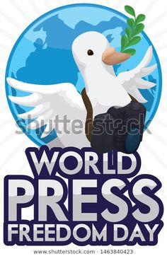 Freedom Day, World Press, Disney Characters, Fictional Characters, Disney Princess, Cute, Image, Illustrations, Artists