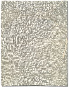 Tufenkian Carpets - HARVEST MOON COAL