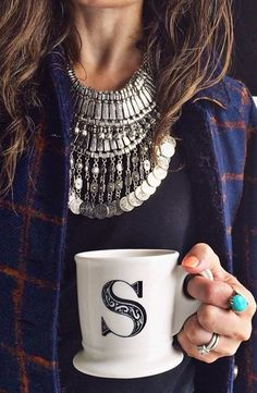 Image from blog.anthropologie.com via Shalice Noel #anthroregistry